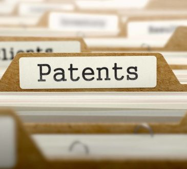 Essential things About Patent
