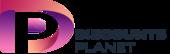 Discounts Planet