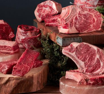 Best Quality Meat