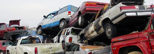 Junk Car Online